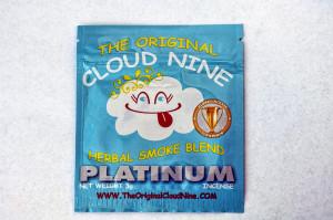Buy Cloud 9 Herbal Incense online