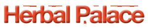 Herbal-Palace.com