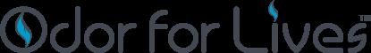 OdorForLives.com