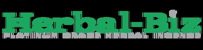 Herbal-Biz.com